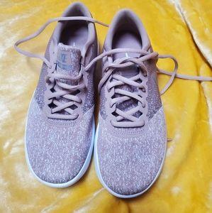 NWT nike shoes